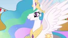 Princess Celestia.jpg