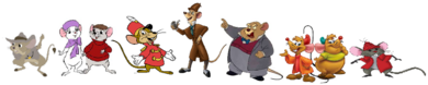 League of Extraordinary Gentlemice.png
