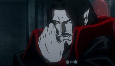 Dracula Castlevania.jpg