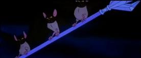 Bats (The Snow Queen).png
