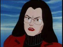 Baroness 2.jpg