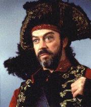 Muppet Long John Silver.jpg