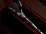 Talisman of Merlin