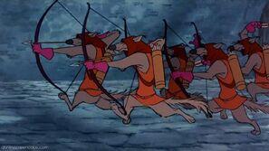 Wolf Arrowmen.jpg