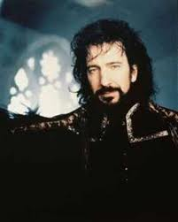 Sheriff of Nottingham (Prince of Thieves)