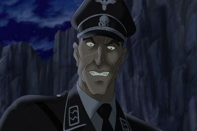 Herr Kleiser (Ultimate Avengers).jpg