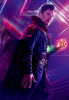 Dr. Strange.jpg