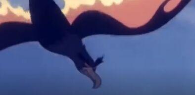 Phoenix (Hercules) Disney.jpg