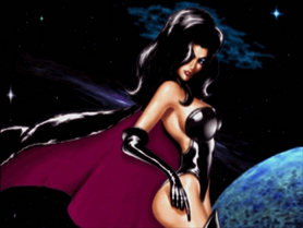The Dark Queen.png