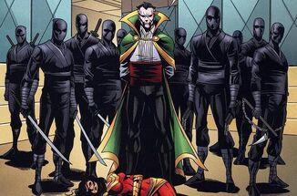 League of Assassins.jpg