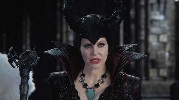 LA Maleficent (2)