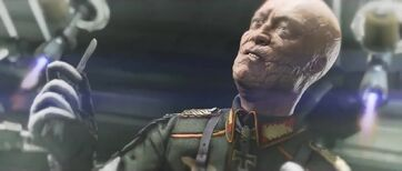 General Deathshead.jpg
