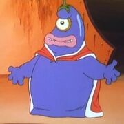 Eggplant Wizard.jpg
