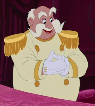 King Cinderella.jpg