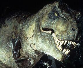 T-rex JP3.jpg