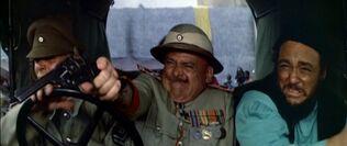 Colonel Bockner.jpg