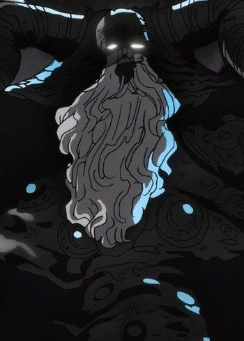 Demon King (Seven Deadly Sins).jpg