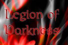 Legion of Darkness.jpg