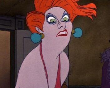 Madame Medusa.jpg