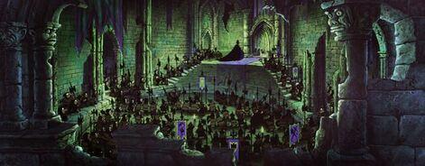 Maleficent's Alliance.jpg