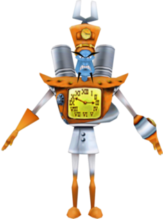 Dr. N. Tropy.png