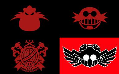 Robotnik Eggman Empire Dr. Robotnik's Alliance.png