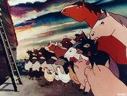 The Animals (Animal Farm)