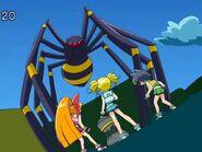 PPGZ Spider