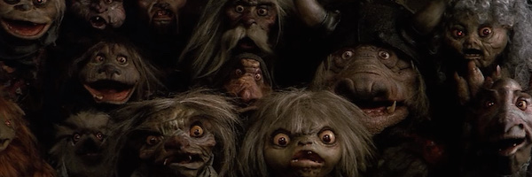 Jareth's Goblins
