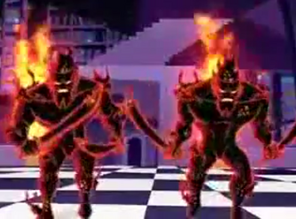 Fire Demons of Wotan DC.png