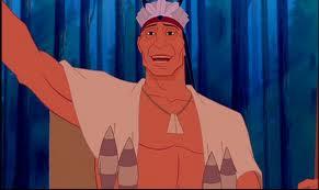 Chief Powhatan.png
