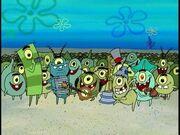 Plankton Family.jpg