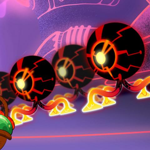 Dominator-Bots