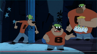 Beagle Boys reboot.png