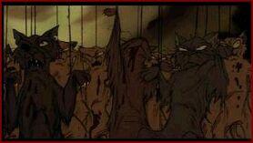 Hellish Cats.jpg