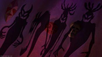Shadow Demons.jpg