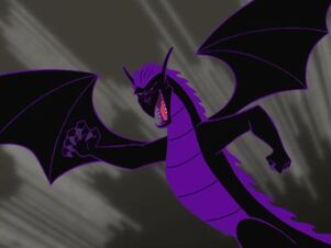 The Dark Dragon one.jpg