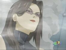 Baroness Anime.jpg