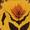 Emperor of Darkness/ Hades (Mazinger Z)
