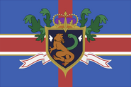 Holy Britannian Empire