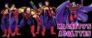 549189-magnetos acolytes banner