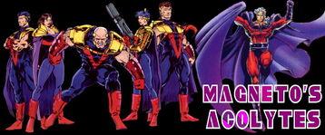 549189-magnetos acolytes banner.jpg