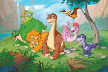 Littlefoot-Friends.jpg