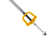 Keyblade