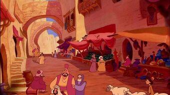 Agrabah's Residents.jpg