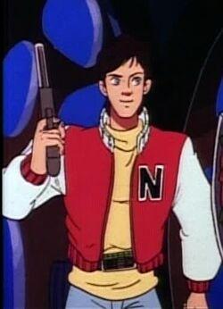 Captain N.jpg