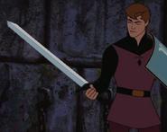 Sword-of-Truth