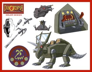 LANCES-PROPS-Dinotopia-201.jpg