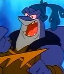 The Sharkanians