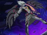 Vector (Yu-Gi-Oh)